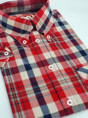 modshoes-jackpot-shirt-mod-ska-skinhead-button-down-shirt-3-4-finger-22