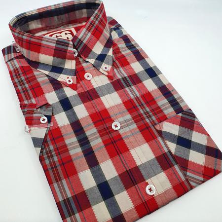 modshoes-jackpot-shirt-mod-ska-skinhead-button-down-shirt-3-4-finger-39