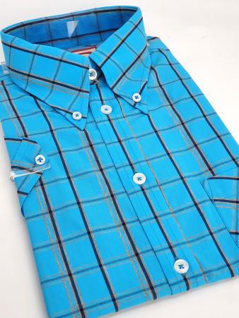 modshoes-jackpot-shirt-mod-ska-skinhead-button-down-shirt-3-4-finger-28