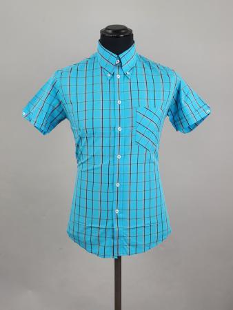 modshoes-jackpot-shirt-mod-ska-skinhead-button-down-02