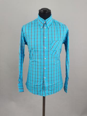 modshoes-jackpot-shirt-mod-ska-skinhead-button-down-05