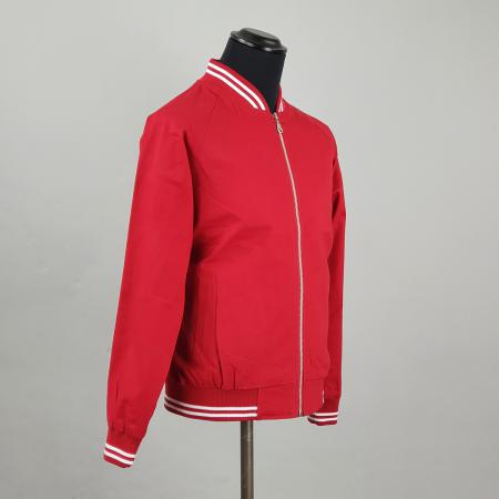 modshoes-66-clothing-red-monkey-jacket-vintage-style-mod-skin-03