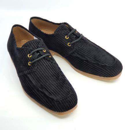 modshoes-the-deighton-jumbo-cord-corded-mod-styles-shoes-black-07