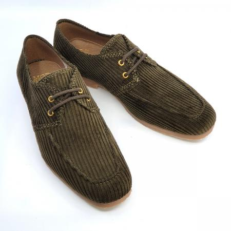 modshoes-the-deighton-jumbo-cord-corded-mod-styles-shoes-khaki-03