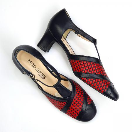modshoes-the-betty-weave-ladies-retro-vintage-40s-50s-60s-style-shoes-in-navy-and-red-01