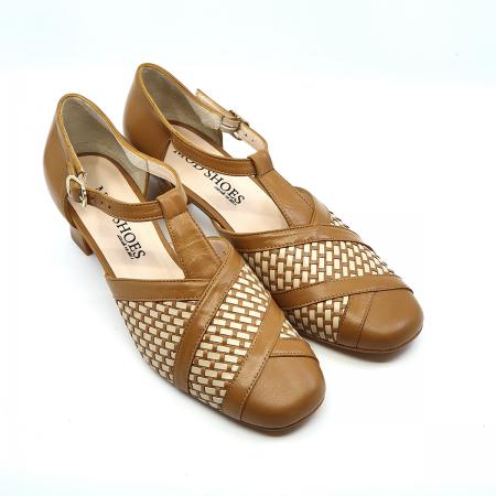 modshoes-the-betty-weave-ladies-retro-vintage-40s-50s-60s-style-shoes-in-coffee-and-cream-04