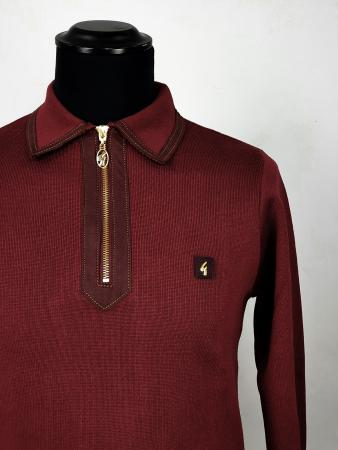 modshoes-exclusive-gabicci-rudeboy-long-sleeve-polo-jamican-ska-trojan-look-05