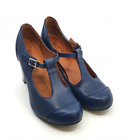 modshoes-the-dusty-in-plain-leather-blue-jeans-ladies-retro-tbar-shoes-07