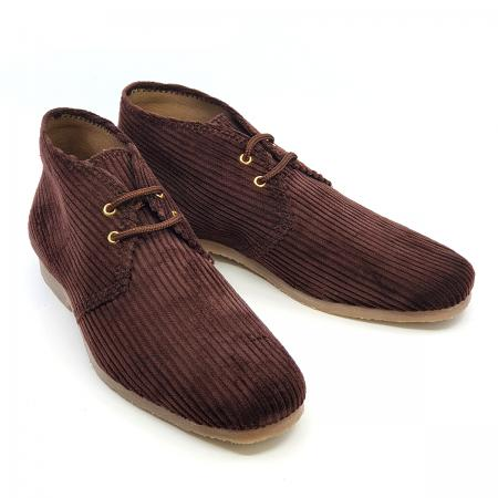 modshoes-cord-corduroy-boots-the-elliots-in-dark-brown-07
