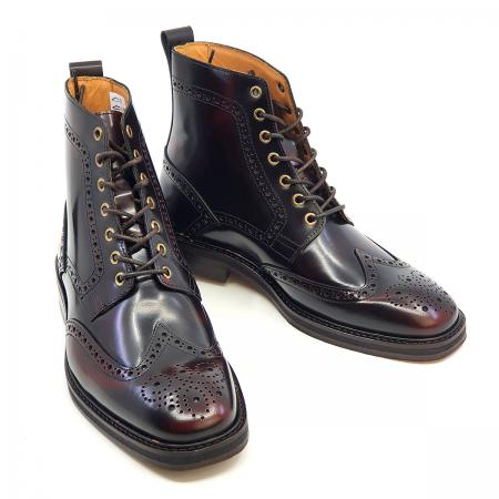 modshoes-peaky-blinders-boots-the-shelby-ladies-oxblood-03