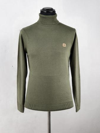 modshoes-gabicci-roll-neck-jumper-light-green-01