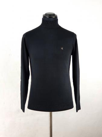 modshoes-gabicci-high-collar-jumper-black-01