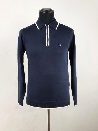 modshoes-gabicci-navy-lineker-long-sleeve-polo-01