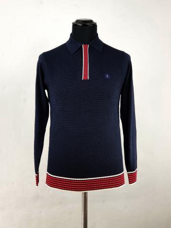 modshoes-gabicci-top-navy-with-covered-buttons-05