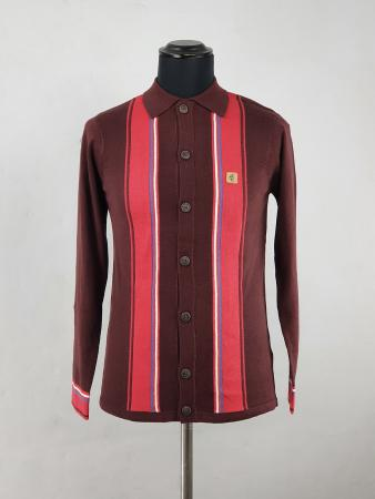 modshoes-gabicci-cardigan-burgundy-button-through-01