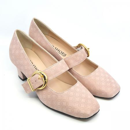 modshoes-lola-in-blush-embossed-suede-ladies-retro-vintage-mary-janes-07