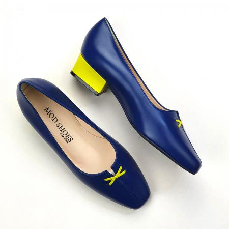 modshoes-the-ellen-in-blue-and-yellow-01