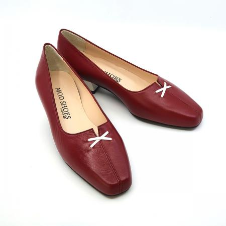 modshoes-the-ellen-in-oxblood-burgundy-red-and-cream-07