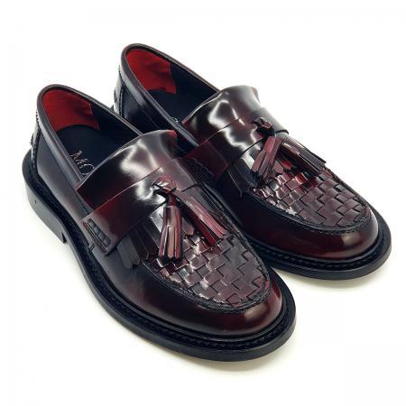 modshoes-ladies-loafer-mod-ska-skinhead-nothern-soul-oxblood-loafers-the-prince-allstars-07