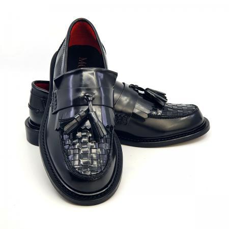 modshoes-ladies-loafer-mod-ska-skinhead-nothern-soul-black-loafers-the-prince-allstars-09