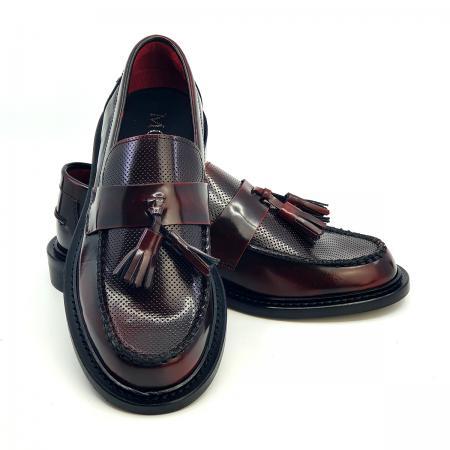 modshoes-ladies-loafer-mod-ska-skinhead-nothern-soul-oxblood-loafers-the-prince-teabg-02