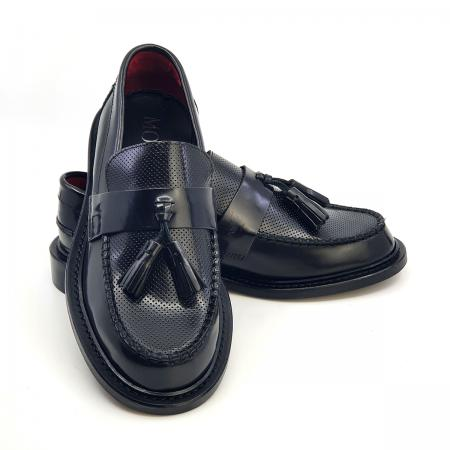 modshoes-ladies-loafer-mod-ska-skinhead-nothern-soul-black-loafers-the-prince-teabg-09