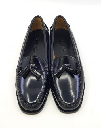 modshoes-ladies-all-leather-tassel-loafers-the-Terrells-mod-ska-nothern-soul-black-07