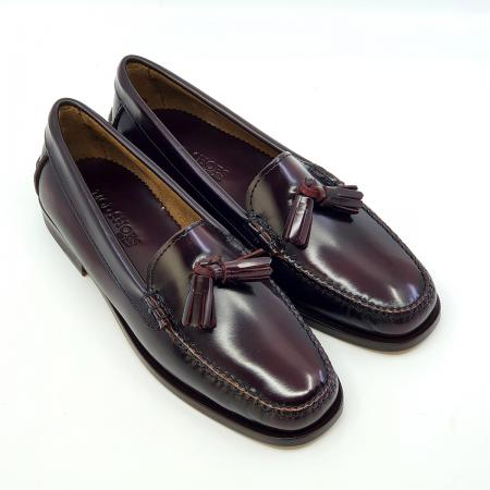 modshoes-ladies-all-leather-tassel-loafers-the-Terrells-mod-ska-nothern-soul-oxblood-08