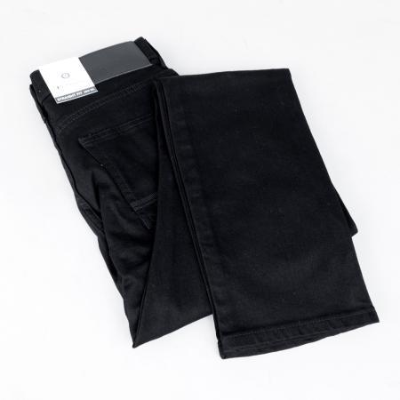 ben-sherman-black-jeans-03