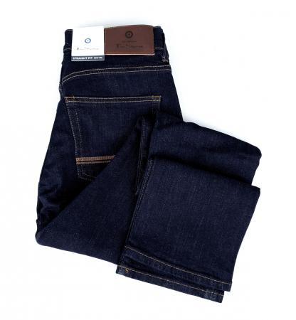 ben-sherman-dark-blue-demin-jeans-01