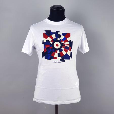 modshoes-ben-sherman-tshirt-mod-target-white-02