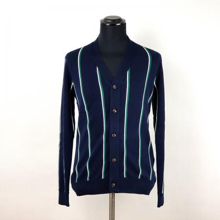 mod-shoes-ben-sherman-stripe-navy-cardigan-03