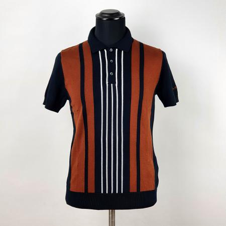 modshoes-ben-sherman-mod-style-stripe-black-brown-02