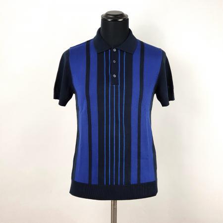 modshoes-ben-sherman-mod-style-stripe-blue-navy-01