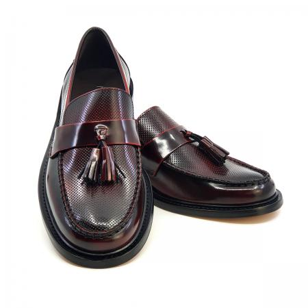 modshoes-oxblood-tassel-loafers-with-teabag-front-mod-ska-skinhead-nothern-soul-shoes-01