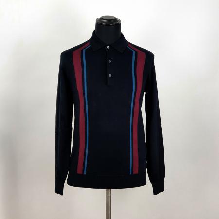 modshoes-ben-sherman-black-with-2-stripes-long-sleeve-02