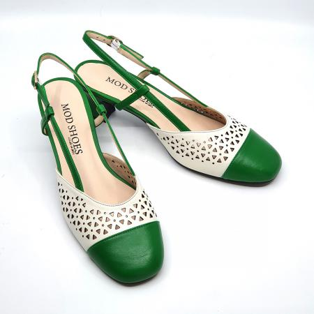 modshoes-the-beryl-green-and-white-ladies-vintage-shoes-retro-40s-07