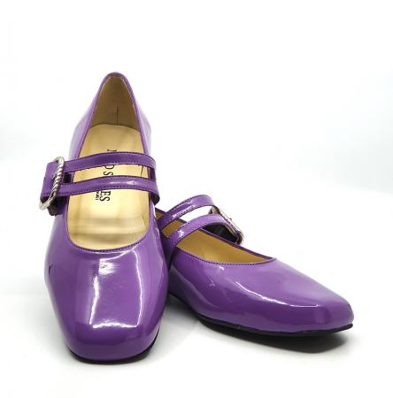 modshoes-the-prudence-lilac-vegan-60s-vintage-style-ladies-shoes-06
