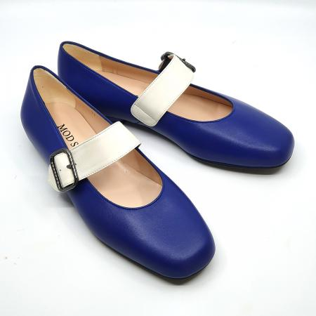 modshoes-the-prudence-in-blue-and-white-leather-vintage-retro-60s-style-ladies-shoes-05