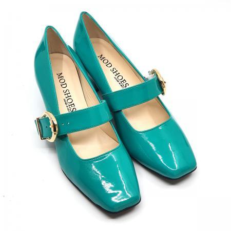 modshoes-lola-turquoise-vegan-ladies-vintage-60s-style-shoes-03