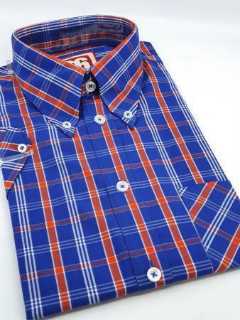 modshoes-jackpot-shirt-mod-ska-skinhead-button-down-shirt-3-4-finger-31