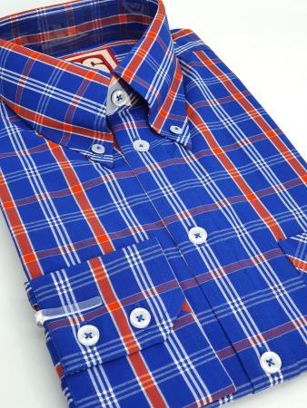 modshoes-jackpot-shirt-mod-ska-skinhead-button-down-shirt-3-4-finger-17