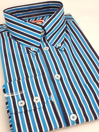 modshoes-jackpot-shirt-mod-ska-skinhead-button-down-shirt-3-4-finger-27