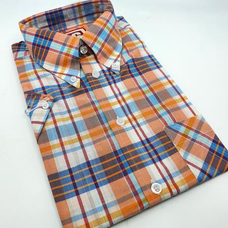 modshoes-jackpot-shirt-mod-ska-skinhead-button-down-shirt-3-4-finger-37
