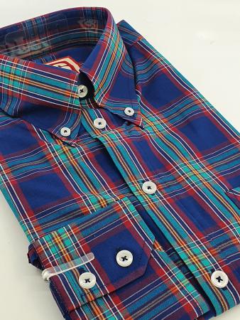 modshoes-jackpot-shirt-mod-ska-skinhead-button-down-shirt-3-4-finger-08
