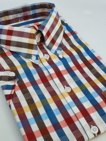 modshoes-jackpot-shirt-mod-ska-skinhead-button-down-shirt-3-4-finger-05