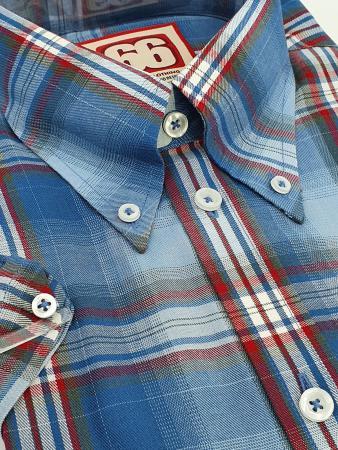 modshoes-jackpot-shirt-mod-ska-skinhead-button-down-shirt-3-4-finger-13