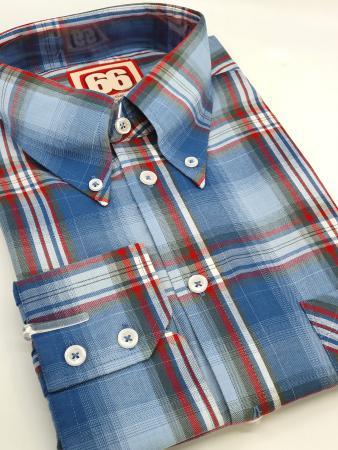 modshoes-jackpot-shirt-mod-ska-skinhead-button-down-shirt-3-4-finger-33