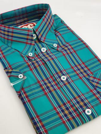modshoes-jackpot-shirt-mod-ska-skinhead-button-down-shirt-3-4-finger-09
