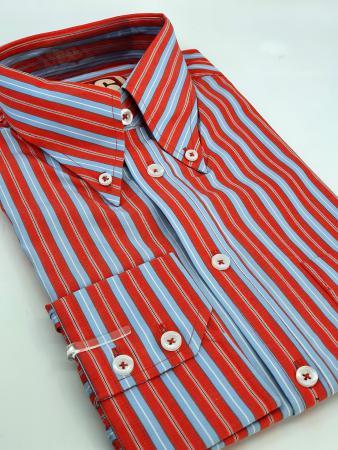 modshoes-jackpot-shirt-mod-ska-skinhead-button-down-shirt-3-4-finger-03